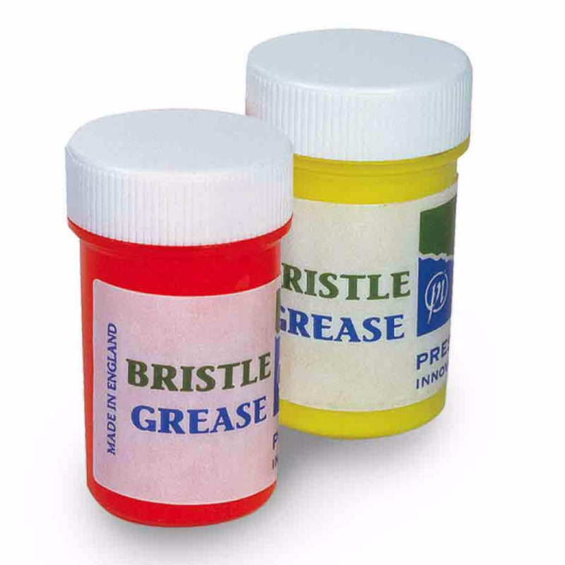 Preston Innovations Bristle Grease - Vale Royal Angling Centre