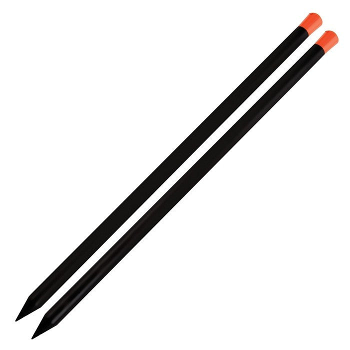 Fox Marker Sticks - Vale Royal Angling Centre