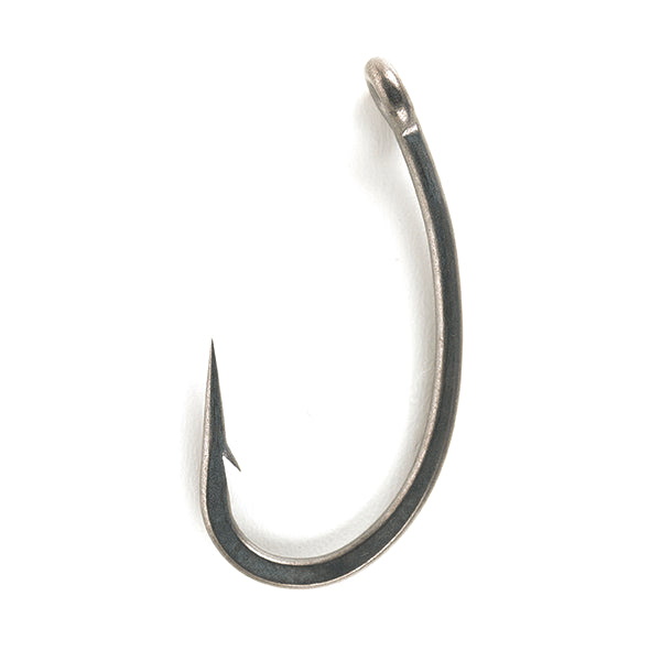 Fox EDGES™ Curve Shank Medium - Vale Royal Angling Centre