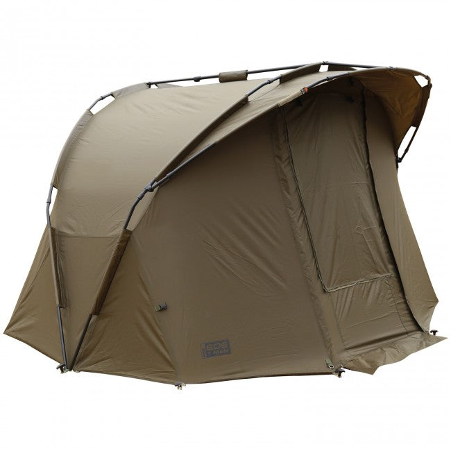 Fox EOS 1 Man Bivvy - Vale Royal Angling Centre