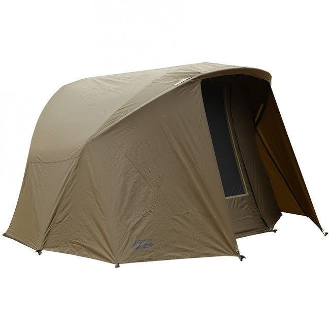 Fox EOS 1 Man Bivvy Skin - Vale Royal Angling Centre