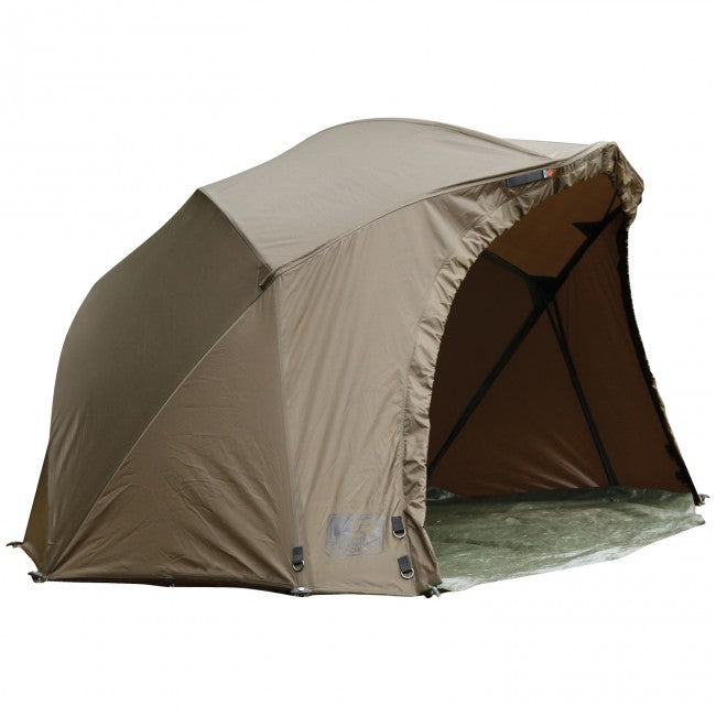 Fox R Series Brolly - Vale Royal Angling Centre