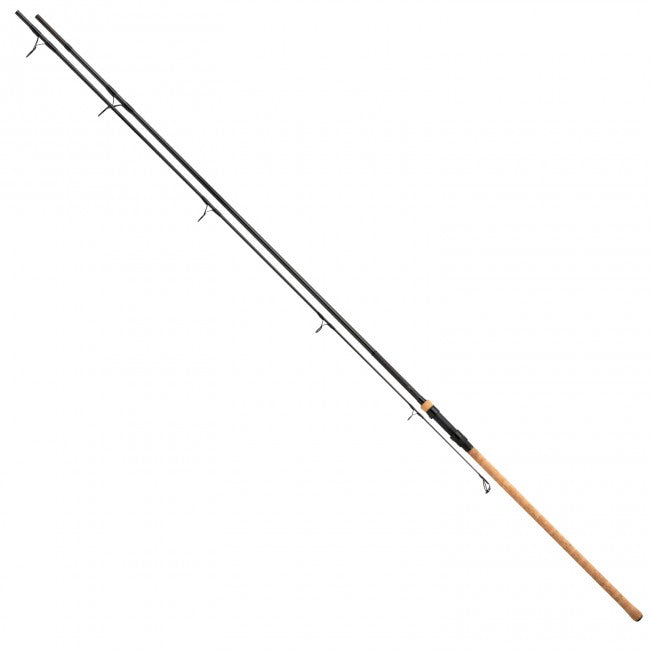 Fox Horizon X3 Cork Handle - Vale Royal Angling Centre