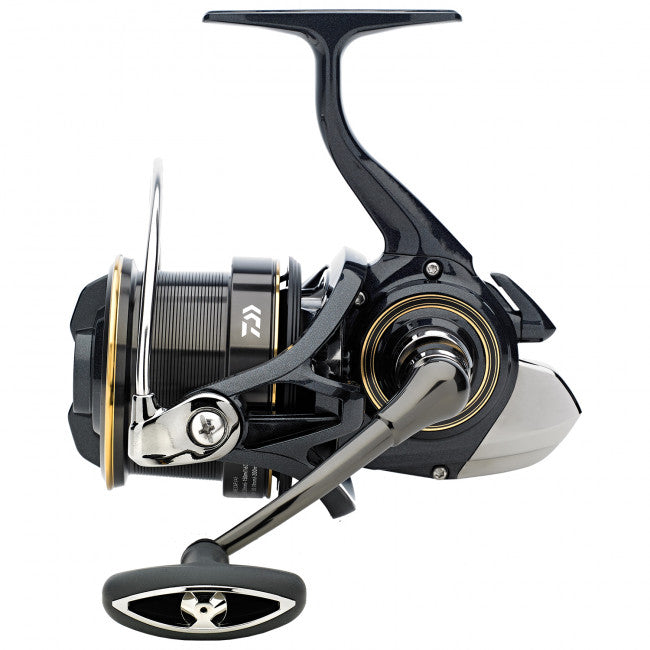 Daiwa 19 Cast'izm Feeder 25QD - Vale Royal Angling Centre