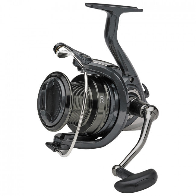 Daiwa Emcast 25A - Vale Royal Angling Centre
