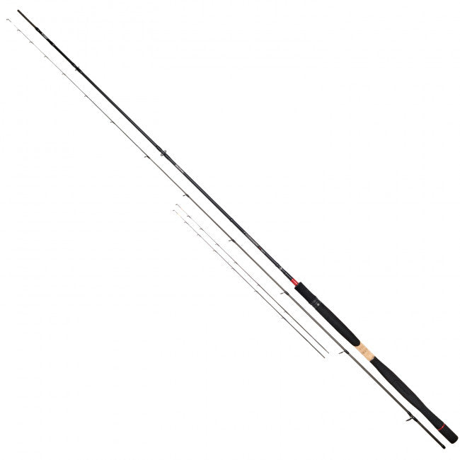 Daiwa Tournament Pro Feeder Rods - Vale Royal Angling Centre