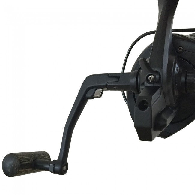 ESP Onyx Big Pit Reel - Vale Royal Angling Centre