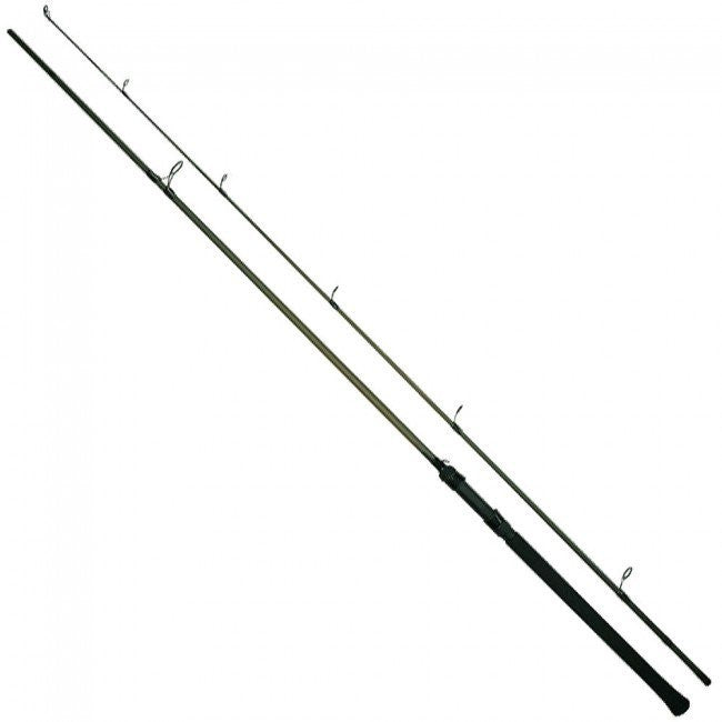 ESP Stalker Rod - Vale Royal Angling Centre