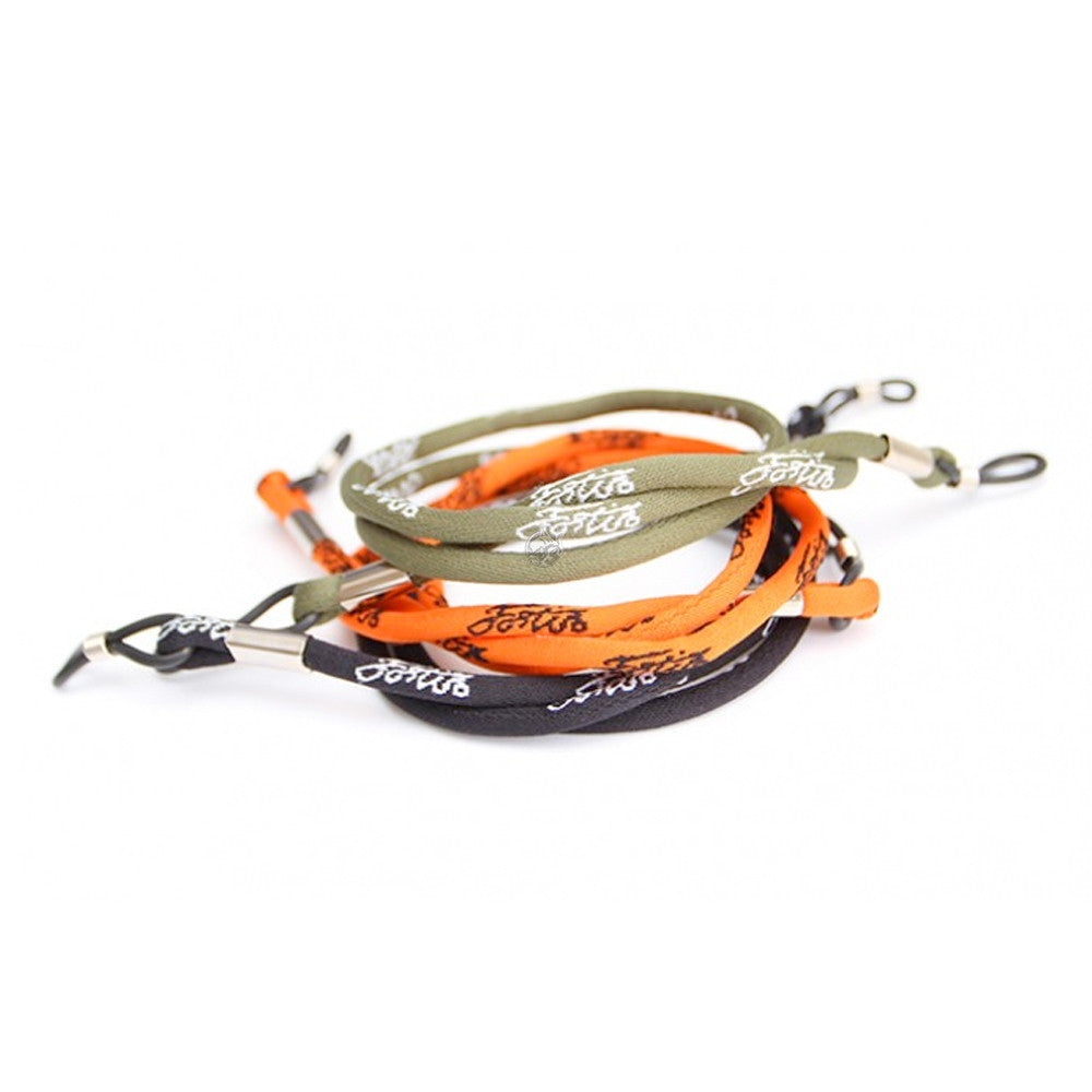 Fortis Lanyards - Vale Royal Angling Centre