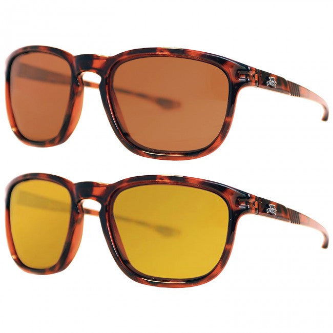 aba11a5b6950 Fortis Strokes Sunglasses - Vale Royal Angling Centre ...
