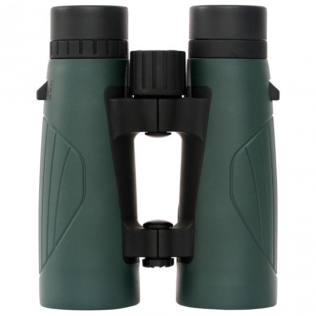 Fortis XSR Binoculars 8 x 42 - Vale Royal Angling Centre