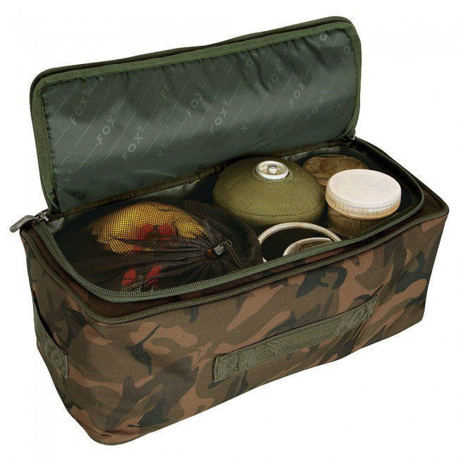 Fox Camolite Storage Bag - Vale Royal Angling Centre