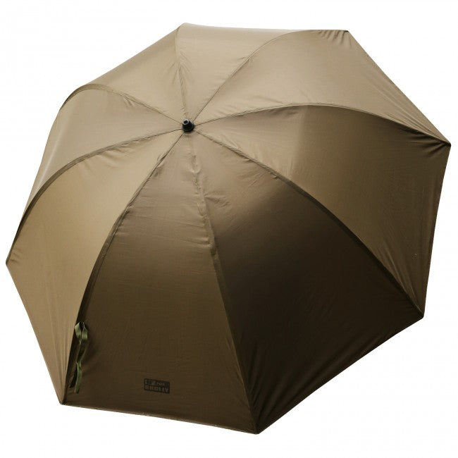 "Fox 60"" Brolly - Vale Royal Angling Centre"