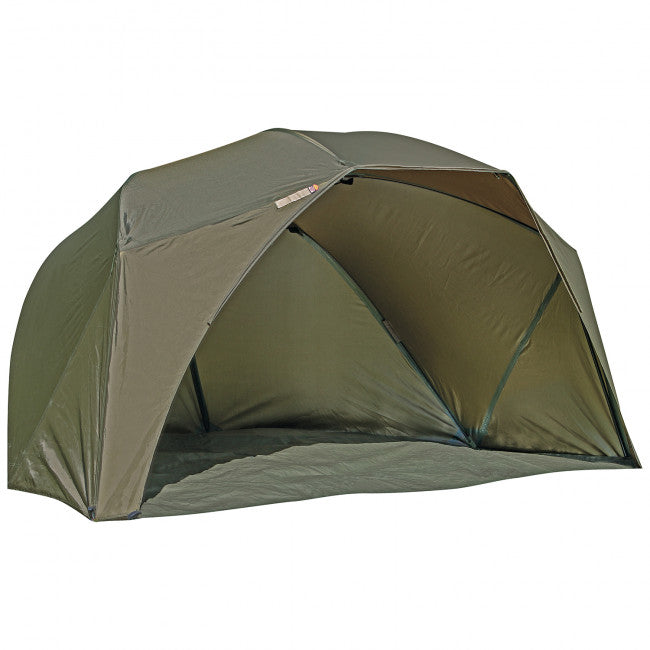 Fox Easy Brolly - Vale Royal Angling Centre