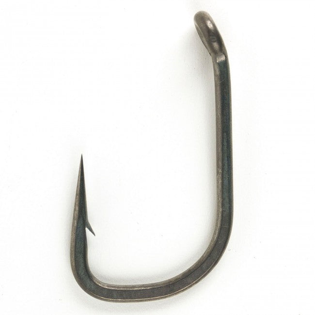 FOX EDGES™ WIDE GAPE STRAIGHT - Vale Royal Angling Centre