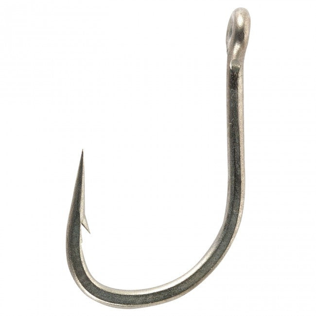 FOX EDGES™ Zig & Floater Hooks - Vale Royal Angling Centre