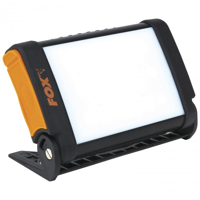 Fox Halo Power Multi Light - Vale Royal Angling Centre