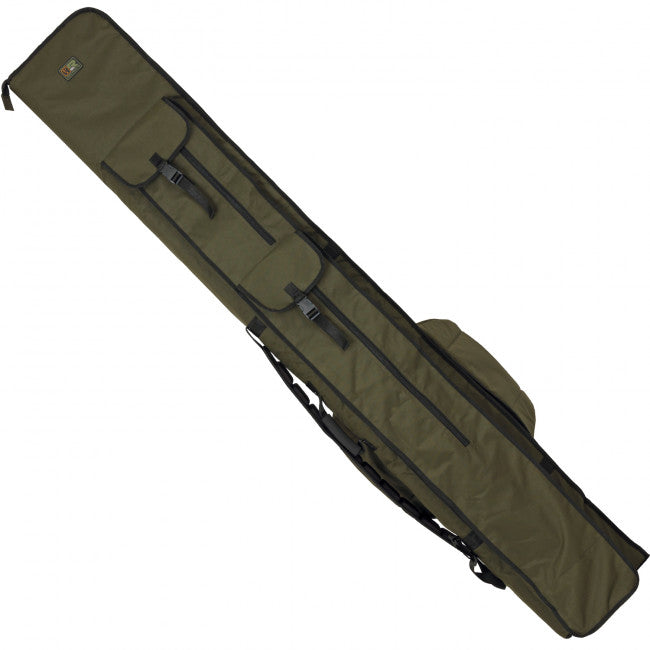 Fox R Series Rod Holdalls - Vale Royal Angling Centre