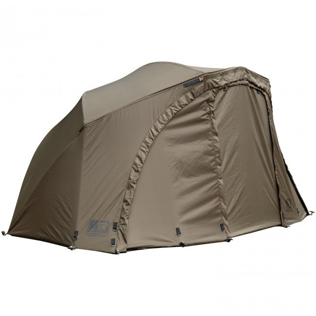 Fox R Series Brolly System - Vale Royal Angling Centre