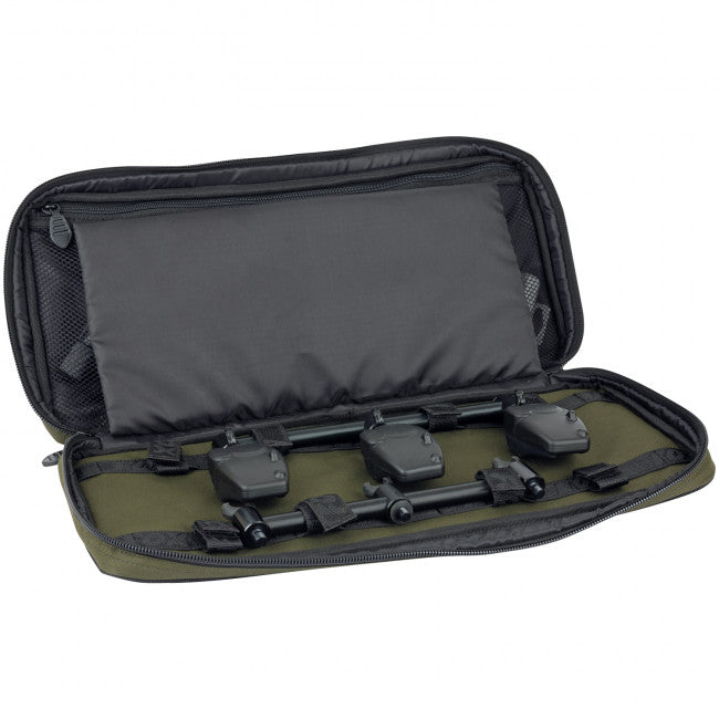 Fox R Series Buzz Bar Bag - Vale Royal Angling Centre