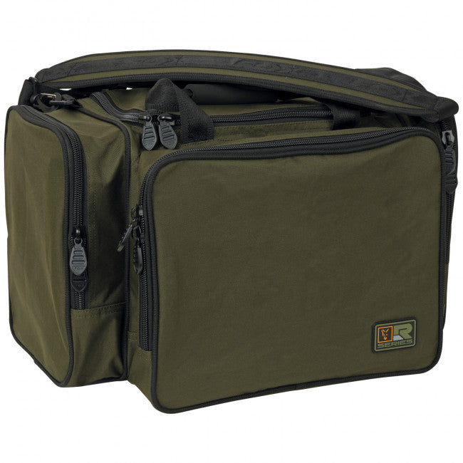 Fox R Series Carryall Medium - Vale Royal Angling Centre