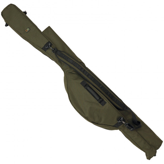 Fox R Series 2 Rod Sleeves - Vale Royal Angling Centre