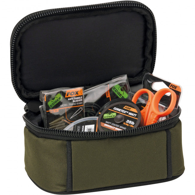 Fox R Series Accessory Bag Small - Vale Royal Angling Centre