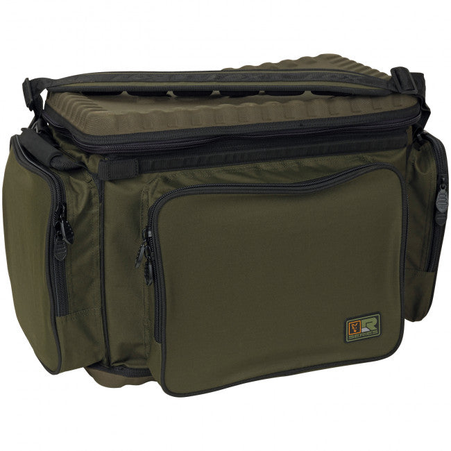Fox R Series Barrow Bag Standard - Vale Royal Angling Centre