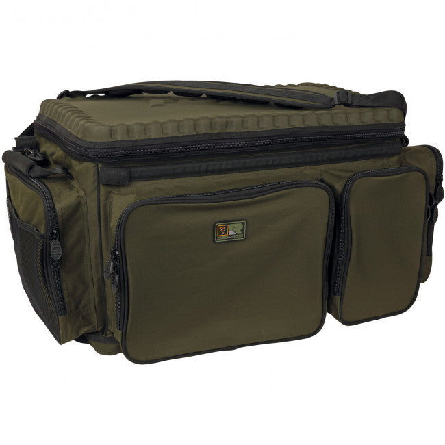 Fox R Series Barrow Bag XL - Vale Royal Angling Centre