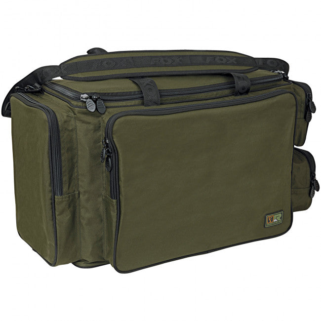 Fox R Series Carryall XL - Vale Royal Angling Centre