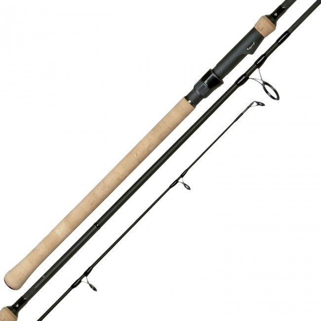 Greys® Stalking Rods - Vale Royal Angling Centre