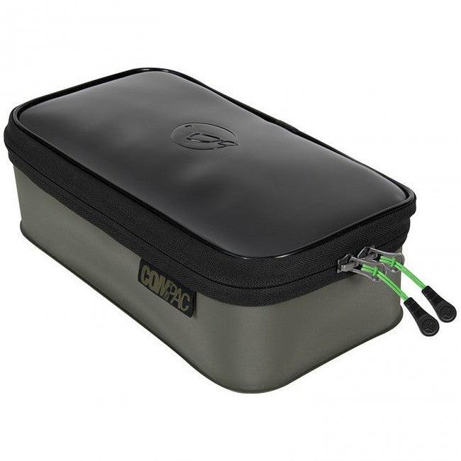 Korda Compac Luggage Systems - Vale Royal Angling Centre
