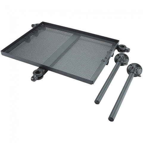MAP Large Side Tray - Vale Royal Angling Centre