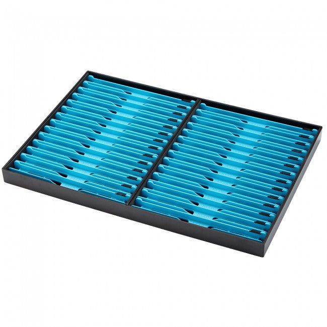MAP Pole Winder Trays - Vale Royal Angling Centre