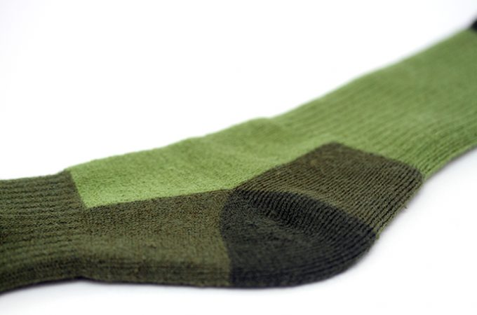 Fortis Socks - Vale Royal Angling Centre