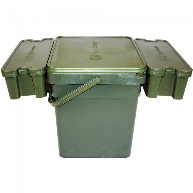 RidgeMonkey Modular Bucket - Vale Royal Angling Centre