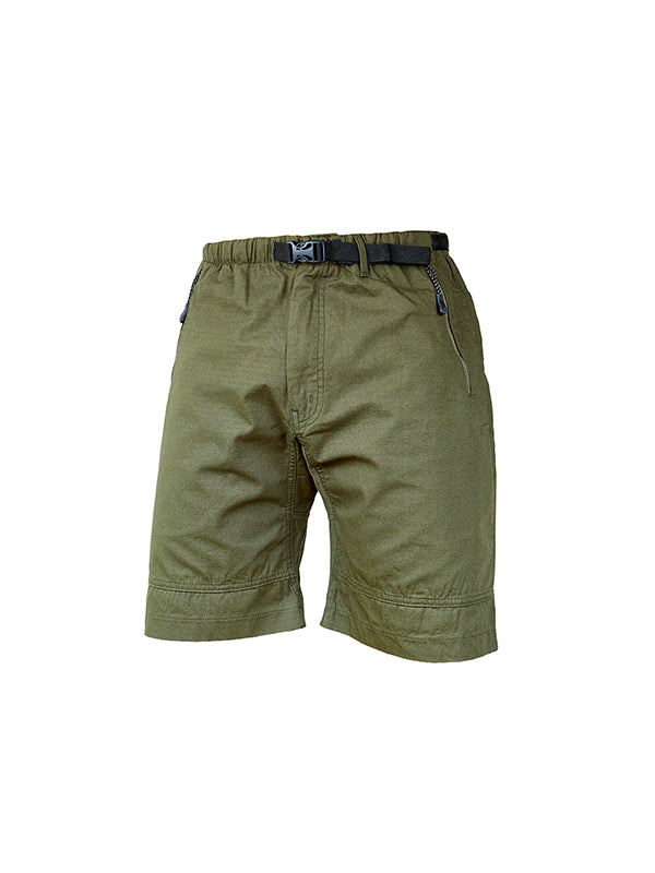 Fortis Elements Trial Shorts