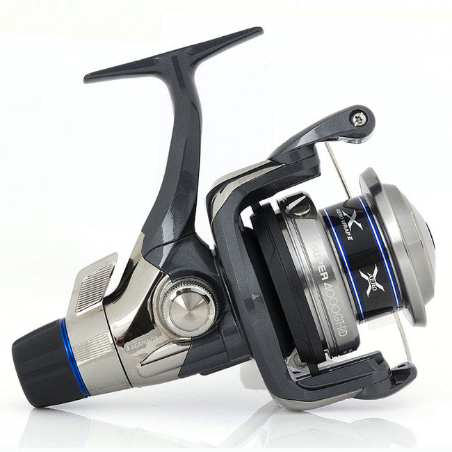Shimano Super GT - Vale Royal Angling Centre
