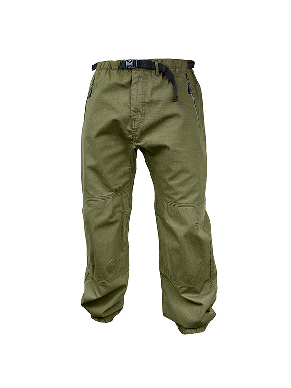 Fortis Elements Trial Pants