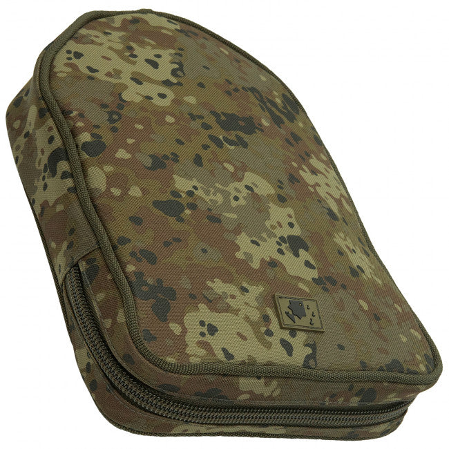 Thinking Anglers Camfleck Scales Pouch - Vale Royal Angling Centre
