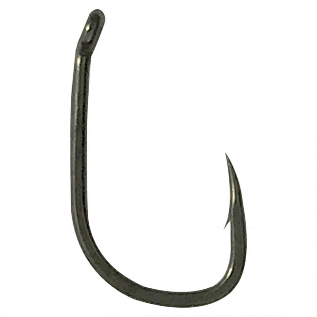 Thinking Anglers Curve Point Hooks - Vale Royal Angling Centre