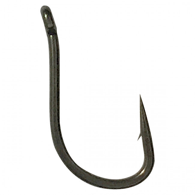Thinking Anglers Out-Turned Eye Hooks - Vale Royal Angling Centre