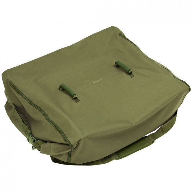 Trakker NXG Roll Up Bed Bag - Vale Royal Angling Centre