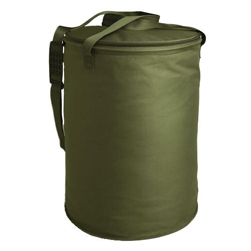 Trakker NXG Sleeping Bag Carryall - Vale Royal Angling Centre