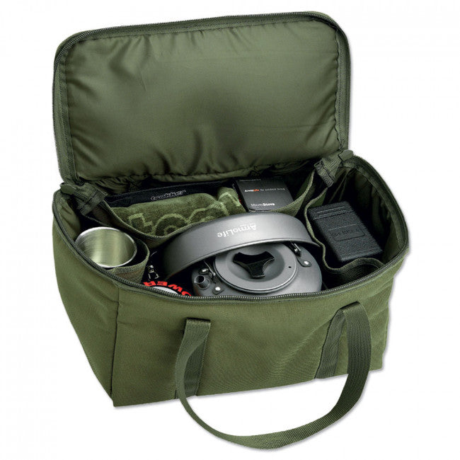 Trakker NXG Cookwear Bag - Vale Royal Angling Centre