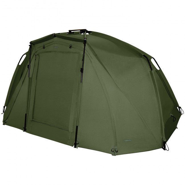 Trakker Tempest Brolly Advanced - Vale Royal Angling Centre