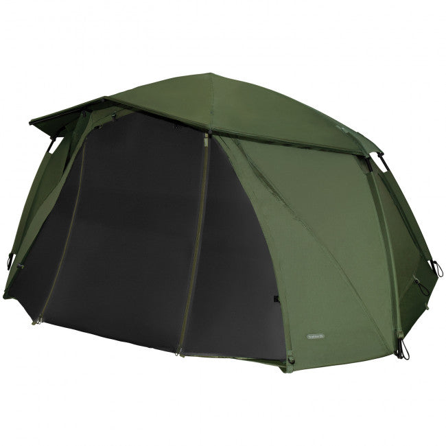 Trakker Tempest Brolly Advanced Insect Panel - Vale Royal Angling Centre