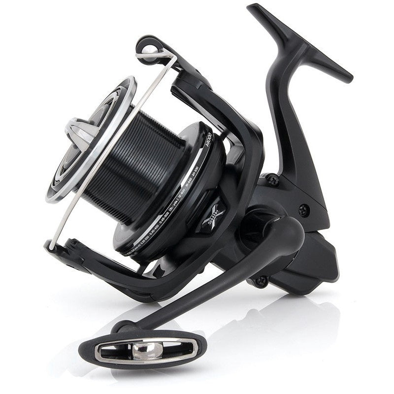 Shimano Ultegra 14000 XTD - Vale Royal Angling Centre