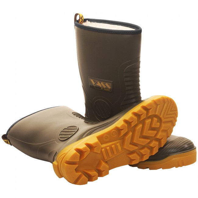 Vass R Boot - Vale Royal Angling Centre