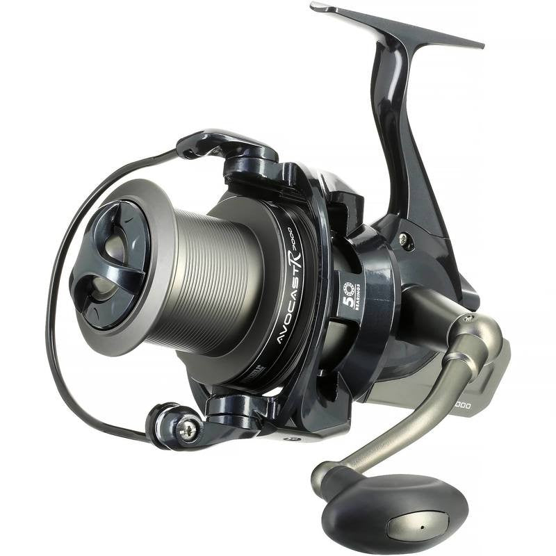 Mitchell Avocast R 7000 - Vale Royal Angling Centre